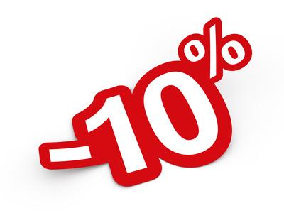 """Résultat de recherche d'images pour """"10%"""""""